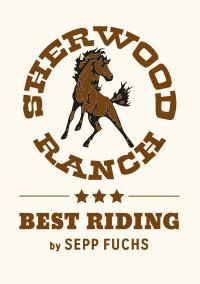 Sherwoodranch
